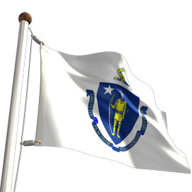 Cable Internet Providers In My Area >> Internet service providers peabody ma – Electrodomsticos