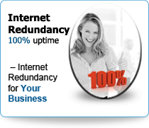 internet_redundancy