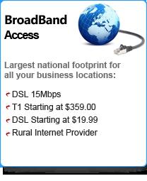 broadband1