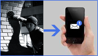receive-email