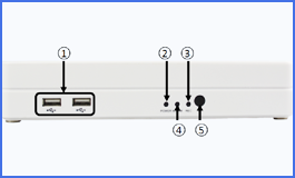 pp-installation-hardware-3