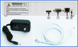 pp-installation-hardware-4