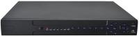 NVR6008D-PL