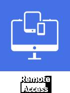 Remote-Access