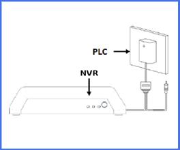 pp-installation-3.2