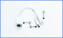 pp-installation-hardware-5