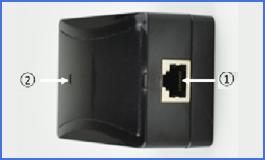 pp-installation-hardware-6