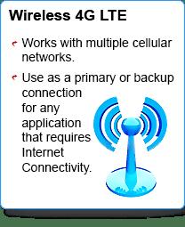 wireless4g